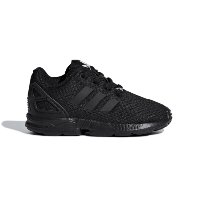 adidas Originals Zx Flux Black BB9119
