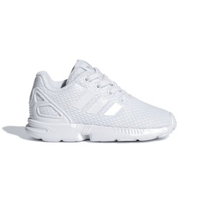 adidas Originals Zx Flux White BB9118