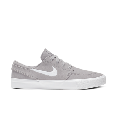 "Nike SB ZOOM JANOSKI RM ""ATMOSPHERE GREY"" AQ7475-002"