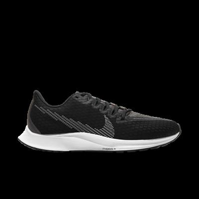 Nike Zoom Rival Fly 2 Zwart CJ0509-001