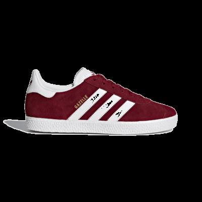 adidas Gazelle Night Red CQ2874