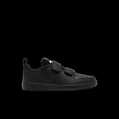Nike Pico 5 Zwart AR4161-001