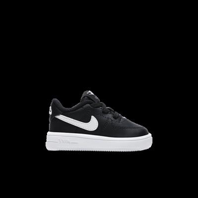 Nike Air Force 1 Low '18 Black 905220-002