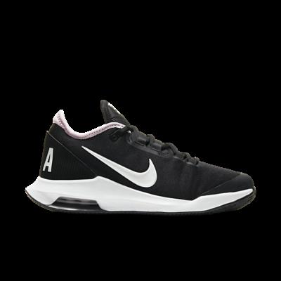 NikeCourt Air Max Wildcard Zwart AO7352-003
