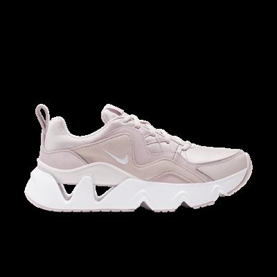 Nike Ryz 365 Pink BQ4153-601