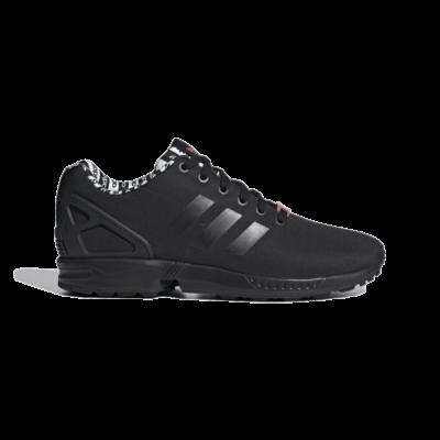 adidas ZX Flux Core Black EG8776