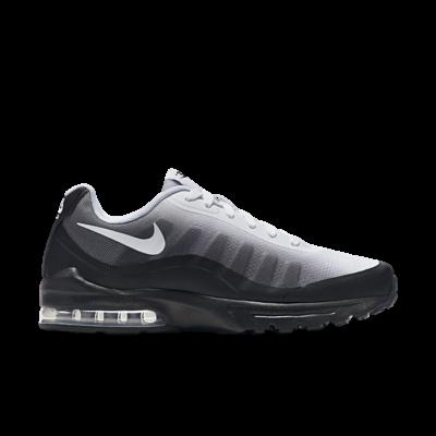 Nike Air Max Invigor Zwart 749688-010