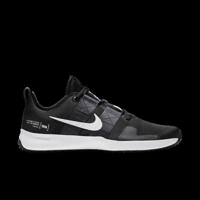 Nike Varsity Compete TR 2 'Black' Black AT1239-003