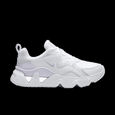 """Nike RYZ 365 """"White"""" CU3450-100"""