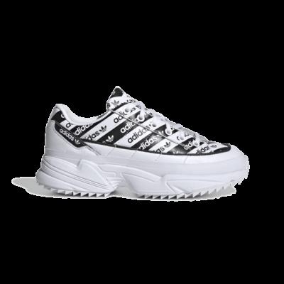adidas Kiellor Cloud White EG6920