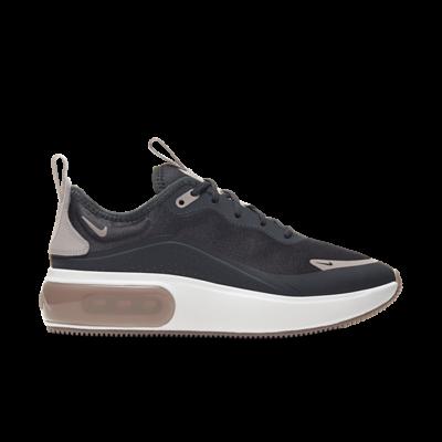Nike Wmns Air Max Dia Black  AQ4312-005
