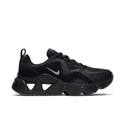 Nike RYZ 365 Black (W) BQ4153-004