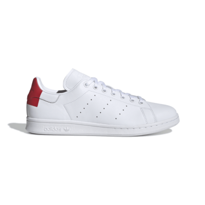 adidas Stan Smith Cloud White EE5801