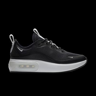Nike Air Max Dia Black AQ4312-001