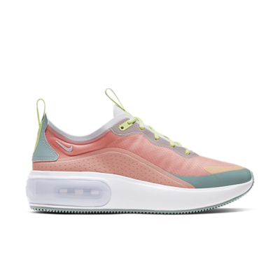 Nike Wmns Air Max Dia SE Bleached Coral  AR7410-603
