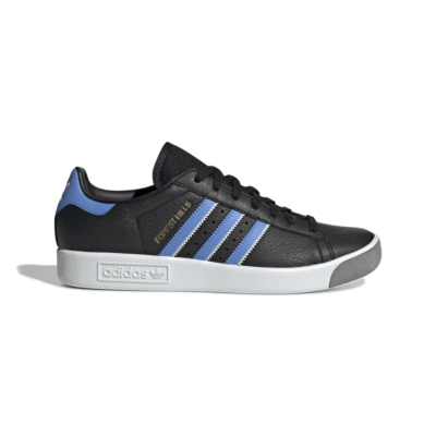adidas Forest Hill Black EE5749