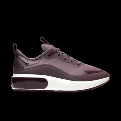 Nike Air Max Dia Paars AQ4312-201