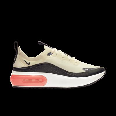 Nike Air Max Dia Se White AR7410-101