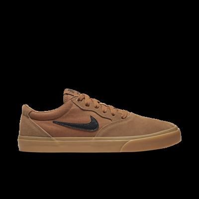 Nike SB Chron Solarsoft Bruin CD6278-201