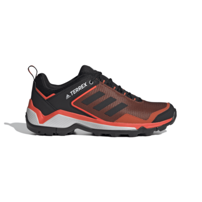 adidas Terrex Eastrail Hikingschoenen Glory Amber EG6209