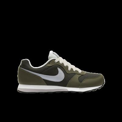 Nike MD Runner 2 Olive 807316-301