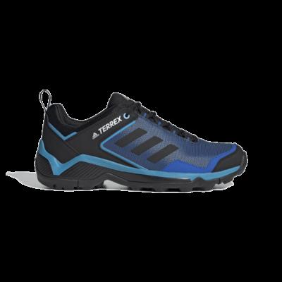 adidas Terrex Eastrail Hikingschoenen Glory Blue EG6208