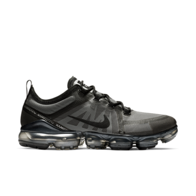 "Nike Air Vapormax 2019 ""Black"" AR6631-004"