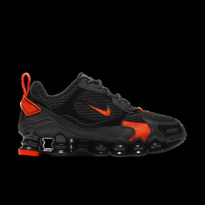"""Nike WMNS Shox TL Nova SP """"Black"""" CK2085-001"""