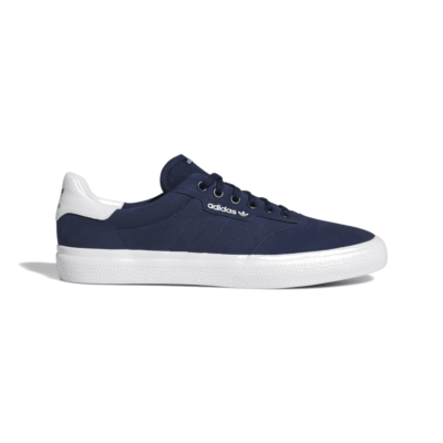 adidas 3MC Collegiate Navy EG2730