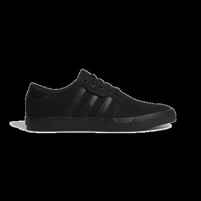 adidas Seeley Core Black AQ8531