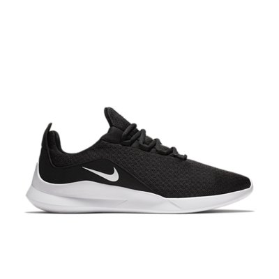 Nike Viale Black White AA2181-002