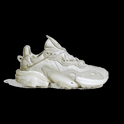 adidas Originals Wmns Torsion X Footwear White  EG0594