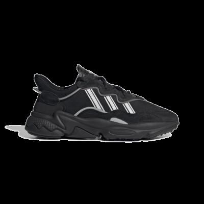 adidas OZWEEGO Core Black EG0553