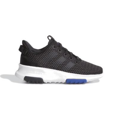 adidas Cloudfoam Racer TR Utility Black DB1300
