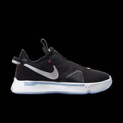 Nike PG 4 White CD5079-001
