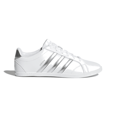 adidas VS CONEO QT Cloud White DB0135