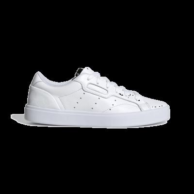 adidas adidas Sleek Cloud White EH2655