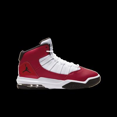 Jordan Max Aura Red AQ9214-602