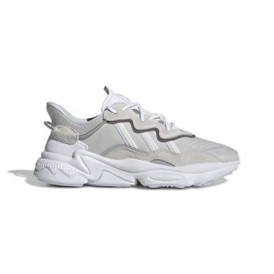 adidas Originals Ozweego White EG0552
