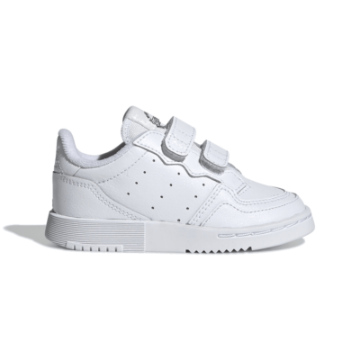adidas Supercourt Cloud White EG0413