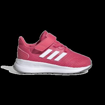 adidas Run Falcon Real Pink EG2227