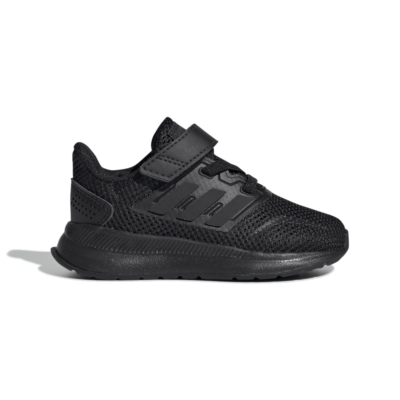 adidas Run Falcon Core Black EG2225
