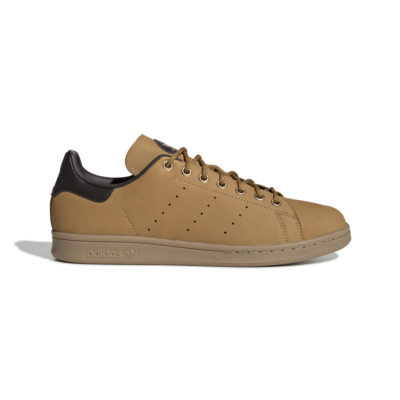 adidas Originals Stan Smith Brown EG3075