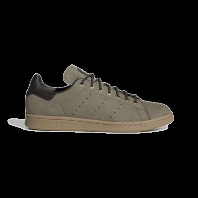 adidas Stan Smith Grey EG3074