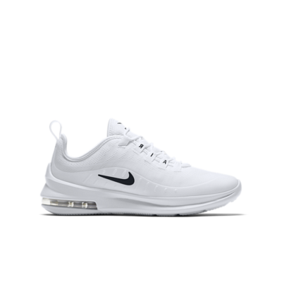 Nike Air Max Axis White AH5222-100