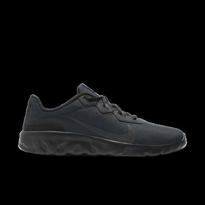 Nike Explore Strada Zwart CD7093-002
