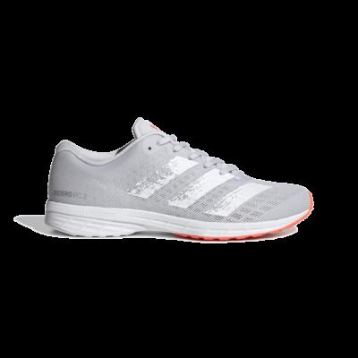 adidas Adizero RC 2.0 Dash Grey EG1175