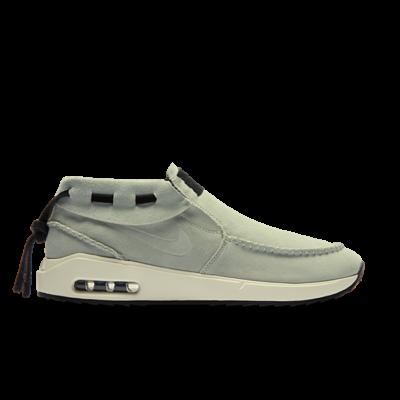 Nike SB Air Max Stefan Janoski 2 Moc Groen BQ6840-300
