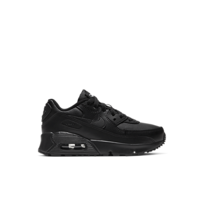 Nike Air Max 90 Black CD6867-001