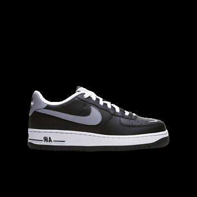 Nike Air Force 1 LV8 GS Black  CT5531-001